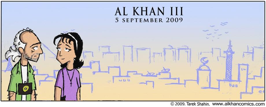 AlKhan08312009 EDITED