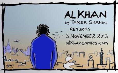 AlKhanSeriesFourPromo10132